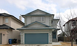 35 Tuscany Meadows Heights Northwest, Calgary, AB, T3L 2L8