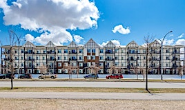 312,-6603 New Brighton Avenue Southeast, Calgary, AB, T2Z 5E5