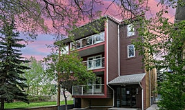 101,-636 Meredith Route Northeast, Calgary, AB, T2E 5A9