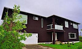 929 38 Street Southeast, Calgary, AB, T2A 1A1