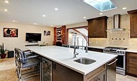 6916 Silverview Route Northwest, Calgary, AB, T3B 3M1
