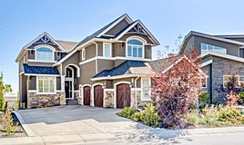 23 Springbluff Point Southwest, Calgary, AB, T3H 0N2