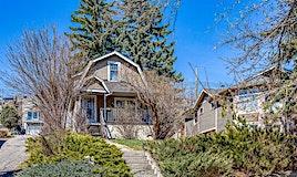 902 Drury Avenue Northeast, Calgary, AB, T2E 0M2