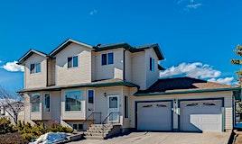 202 Applestone Place Southeast, Calgary, AB, T2A 7W3