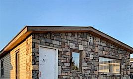 37,-2787 86 Avenue Southeast, Calgary, AB, T2C 2J8