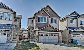 33 Skyview Shores Terrace Northeast, Calgary, AB, T3N 0C7