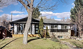 8 Fawn Crescent Southeast, Calgary, AB, T2H 0V6