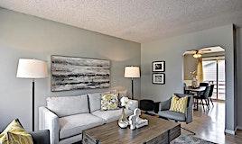 6415 32 Avenue Northwest, Calgary, AB, T3B 0K3