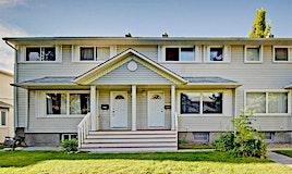362 Killarney Glen Court Southwest, Calgary, AB, T3E 7H4