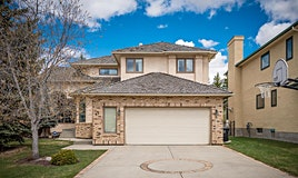 47 Edgeview Heights Northwest, Calgary, AB, T3A 4W8