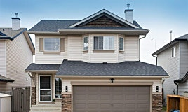 77 Chapalina Manor Southeast, Calgary, AB, T2X 3P2