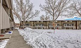 8112 36 Avenue Northwest, Calgary, AB, T3B 3P3