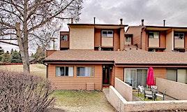 1701,-2520 Palliser Drive Southwest, Calgary, AB, T2V 4S9