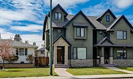 3803 1 Street Northwest, Calgary, AB, T2K 0W9