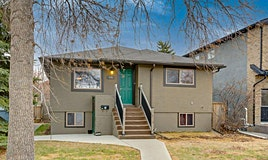 535 30 Avenue Northwest, Calgary, AB, T2M 2N7