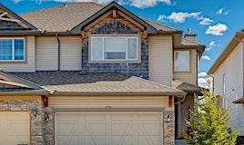267 St Moritz Terrace Southwest, Calgary, AB, T3H 5X8