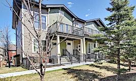 139 Cranford Walk Southeast, Calgary, AB, T3M 1R5