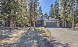 33 Sleigh Drive, Rural Rocky View County, AB, T3Z 1A1
