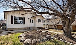 103 Abingdon Place, Calgary, AB, T2A 7B3
