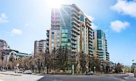 902,-801 2 Avenue Southwest, Calgary, AB, T2P 4Z9