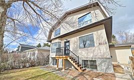 4624 22 Avenue Northwest, Calgary, AB, T3B 0Y1