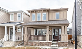 37 Cityscape Avenue Northeast, Calgary, AB, T3N 0N8