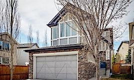 79 Aspen Hills Way Southwest, Calgary, AB, T3H 0C6