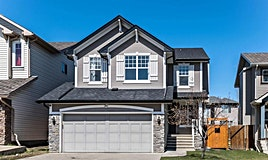 50 New Brighton Close Southwest, Calgary, AB, T2Z 0H7