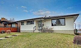 8 Huntwick Way Northeast, Calgary, AB, T2K 4H3