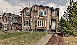 1414 26a Street Southwest, Calgary, AB, T3C 1K8