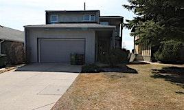 107 Edgeland Route Northwest, Calgary, AB, T3A 2Y3
