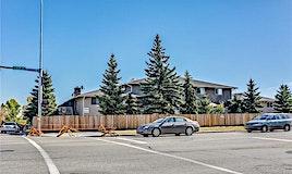 11404 Elbow Drive Southwest, Calgary, AB, T2W 2E6