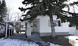 4455 Vandergrift Crescent Northwest, Calgary, AB, T3A 0J1