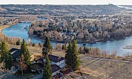 12 Varanger Place Northwest, Calgary, AB, T3A 0E9