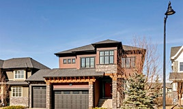 517 Aspen Glen Place Southwest, Calgary, AB, T3H 0E9