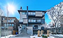 102,-1810 16 Street Southwest, Calgary, AB, T2T 4E3