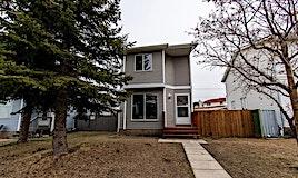 131 Taradale Drive Northeast, Calgary, AB, T3J 2R7