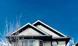 89 Saddlemont Route Northeast, Calgary, AB, T3J 5E4