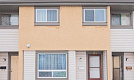 113,-2720 Rundleson Route Northeast, Calgary, AB, T1Y 3Z4