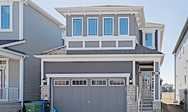 45 Cityscape Place Northeast, Calgary, AB, T3N 0S5