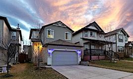 64 Covepark Rise Northeast, Calgary, AB, T3K 0A5