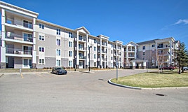 1308,-333 Taravista Drive Northeast, Calgary, AB, T3J 0H3
