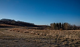 260080 Glenbow Route, Rural Rocky View County, AB, T4C 1A3