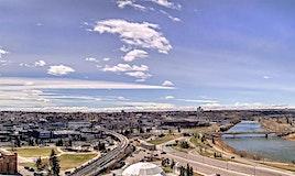 1505,-1121 6 Avenue Southwest, Calgary, AB, T2P 5J4
