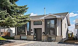 68 Shawfield Route Southwest, Calgary, AB, T2Y 1Y7