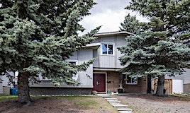 7936 71 Avenue Northwest, Calgary, AB, T3A 4J3