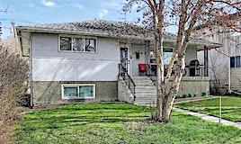 2732 16 Avenue Southeast, Calgary, AB, T2A 0M4