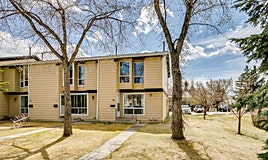70,-7205 4 Street Northeast, Calgary, AB, T2K 5S3