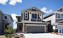 104 Auburn Meadows Crescent Southeast, Calgary, AB, T3M 2E2