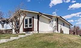 403 Rundleson Place Northeast, Calgary, AB, T1Y 3H6